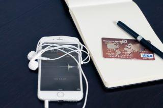 Le paiement en ligne développe les ventes