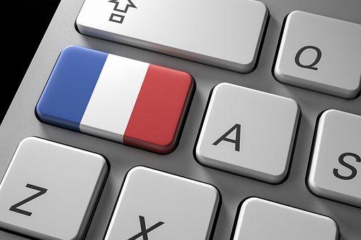 Quels sont les secrets du succès des French Days ?