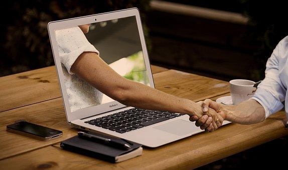 Les réseaux sociaux apportent ils des clients?