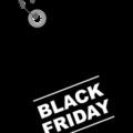 Quel est le bilan du Black Friday 2018?