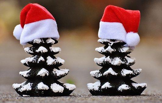 Quel cadeau pour ses clients?