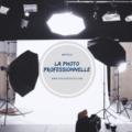 Votre photo professionnelle