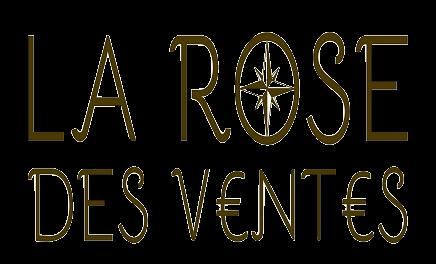La Rose Des Ventes
