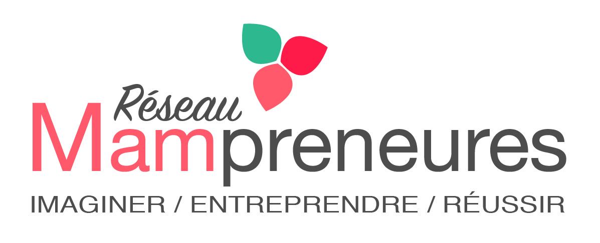 Membre des Mampreuneures - La Rose des Ventes, active auprès des entrepreneures