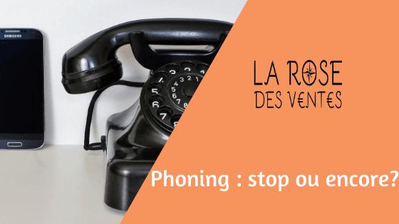 Article-phoning-stop-ou-encore-la rose des ventes