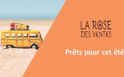 Professionnels du tourisme : Etes vous prêts pour votre saison estivale ?